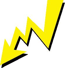 Elektro Picto 20151030