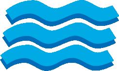 Wasser Picto 20151030